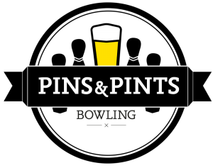 logo-pins-and-pints-bowling-large