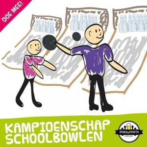 kampioenschap-schoolbowlen