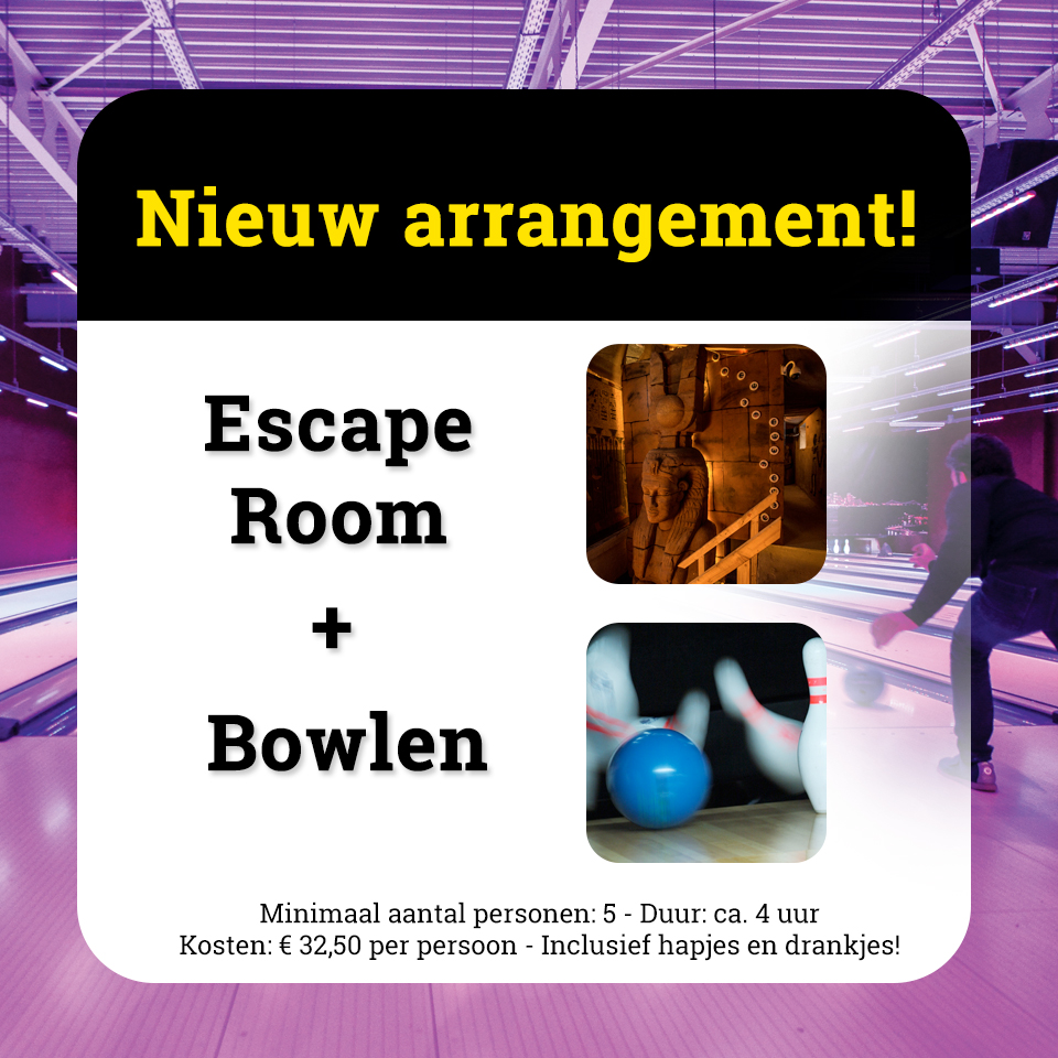 bowlen-escape-room