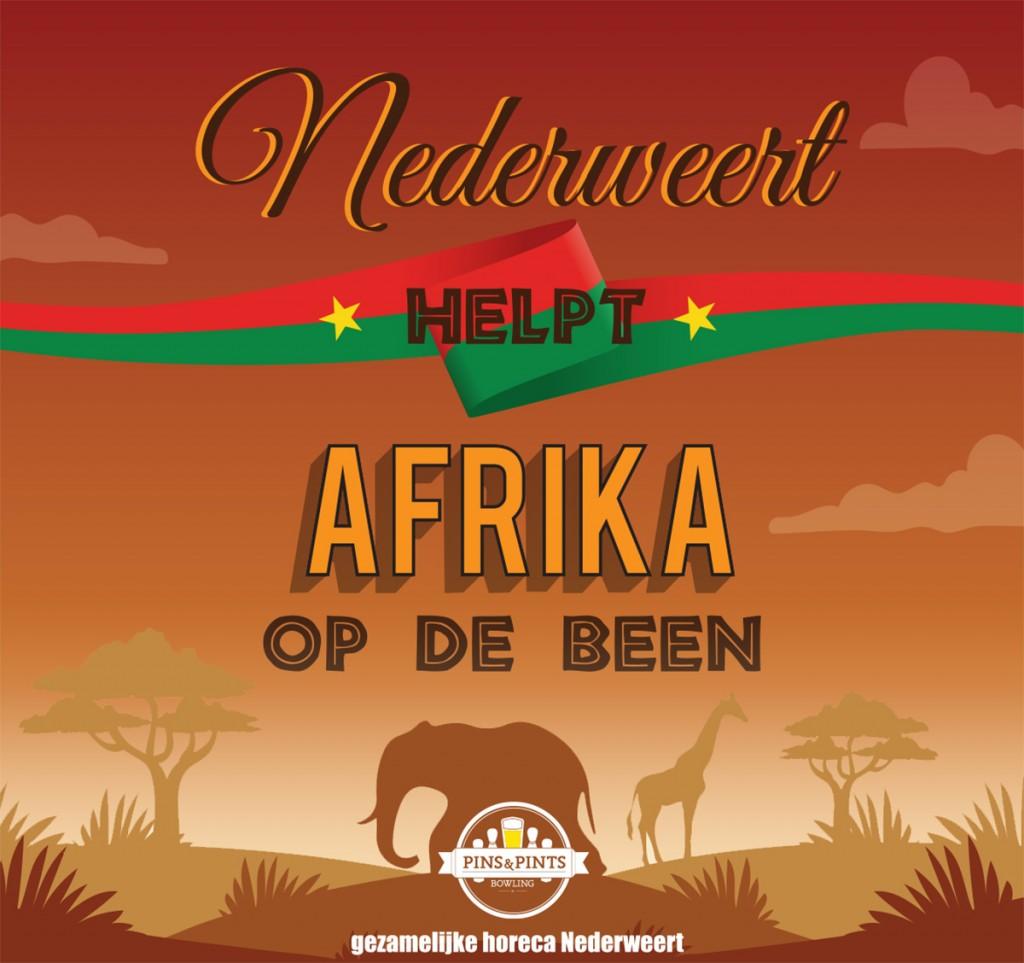 nederweert-helpt-afrika-op-de-been